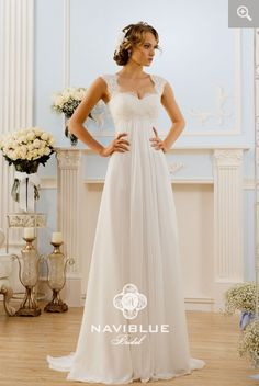 Cheap wedding dress embroidery, Buy Quality wedding dress for petite brides directly from China wedding dress with strap Suppliers: Welcome to our factory.we promise you use the best quality fabrics to make your dress! High quality is our goal!