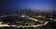 singapore :)