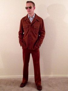 1970s_mens_fashion - Google Search
