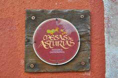 Mesas de Asturias, excelencia gastronómica.