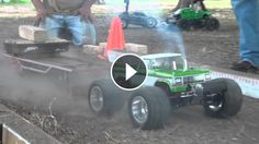 Super+Fun+with+Mini+Slash+Cars+-+Finish+Line+RC+Truck+Pulling+-+Are+you+ready+to+have+a+super+fun+with+RC+mini+slash+car?+If+you're+ready+then+check+this+cool+video!