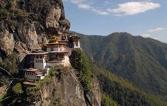 Image Gallery monastery tibet