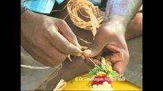 3rd madurai malli workshop 2010 24 july