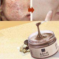 MEIKING Whitening Medicine Herbal Mask Anti Scar Anti Acne Spot Remover