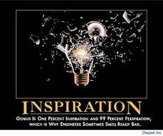 inspiration_poster.jpg 400×335 pixels