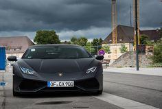 https://flic.kr/p/KjeFV6 | Huracán | Lamborghini Huracan LP 610-4