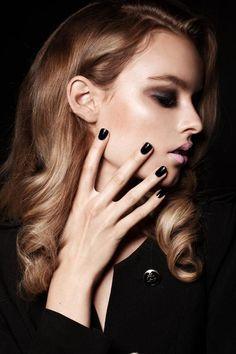 <3  #nailart #manicure #nails #nailpolish