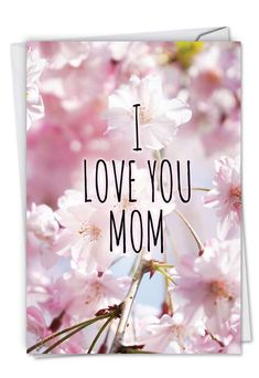 Wish Your Loving One A Very Happy Mothers Day With Happy Mothers Day Images 😍 :) 💜❤️💜❤️💜❤️ 😍 :) Click Here:- #HappyMothersDayPoems #HappyMothersDay2021Poems #HappyMothersDayInHeavenPoems #HappyMothersDaySisterPoems #HappyMothersDayPoemsForAunt Happy Mothers Day Poem, Mother's Day In Heaven, Heaven Poems, Sister Poems, Short Poems, I Love You Mom, Fourth Of July, Wish, Quotes