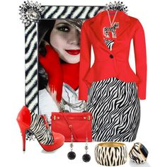 A fashion look from August 2014 featuring Rut&Circle dresses, Boohoo blazers and KENNETH JAY LANE bracelets. Browse and shop related looks.