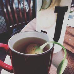 Tea #skinnymetea #tea #teatox #itbegins #letsdoit #getfit #eatclean #trying #pushing #workout #fitness #yummy #lemon #detoxwater #love #loveit Skinny Me Tea, Lets Do It, Workout Fitness, Clean Eating, Lemon, Tableware, Ethnic Recipes, Happy, Instagram Posts
