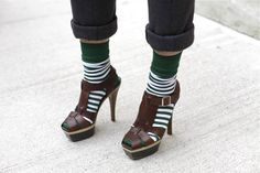 strippy-socks