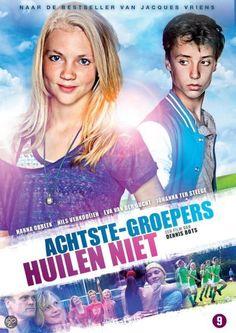 achtste groepers huilen niet Dit boek/ deze film maakt onderdeel uit van de lijst met verfilmde kinderboeken van voorleesjuffie doe je mee? http://www.voorleesjuffie.com/easy-seo-blog/de-verfilmde-boekenlijst-van-voorleesjuffie--alle-verfilmde-nederlandse-kinderboeken-op-een-rij-