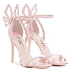 Fancy Shoes, Pretty Shoes, Beautiful Shoes, Cute Shoes, Me Too Shoes, Manolo Blahnik Heels, Giuseppe Zanotti Heels, Bridal Shoes, Wedding Shoes