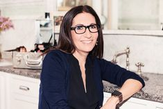 Bobbi brown interview