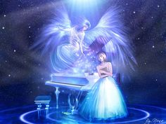 153 best images about Fairies, Fantasy &amp- Beyond on Pinterest ...