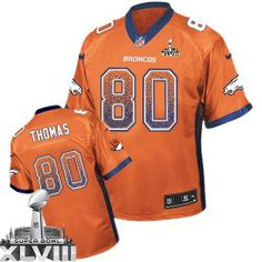 New 39 Best Julius Thomas Jersey: Authentic Broncos Women's Youth Kids  free shipping