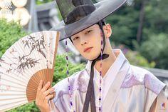 Panama Hat, Hats, Astro Fandom Name, Cha Eun Woo Astro, Kdrama, Lema, True Beauty, Hand Fan, Boy Groups