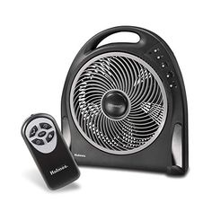 Motivated Portable Handheld Rechargeable Built-in Battery Usb Port Portable Mini Fan For Smart Home Convenient To Cook Small Air Conditioning Appliances