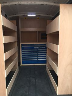 Ply Van Racking, Derby East Midlands Van Racking, Derby, Home Decor, Decoration Home, Room Decor, Home Interior Design, Home Decoration, Interior Design