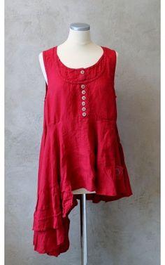 Klara, Red        1096-A-1