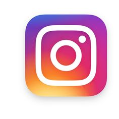 When everyone is constantly checking email, email marketing is a great strategy. If you are considering starting your email marketing New Instagram Logo, Instagram Story, Instagram News, Facebook Instagram, Instagram Posts, Snapchat, Josie Loves, Restaurant Logo, Wallpaper Iphone Disney