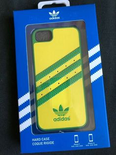 low priced e358e d3e9c 626 Best Adidas Covers images in 2019 | Backgrounds, Adidas ...