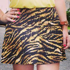 Detalhe_saia godê tigresa