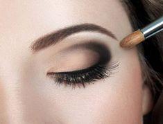 como-maquillar-ojos-caidos3