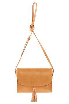 LouenHide bags Bonney Bag - Womens Handbags - Birdsnest Online Fashion