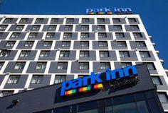 Park Inn by Radisson Yaroslavl (****) LUIGI ERNESTO ETTAZI has just reviewed the hotel Park Inn by Radisson Yaroslavl in Yaroslavl' - Russian Federation #Hotel #Yaroslavl' http://www.cooneelee.com/en/hotel/Russian-Federation/Yaroslavl%27/Park-Inn-by-Radisson-Yaroslavl/1821537