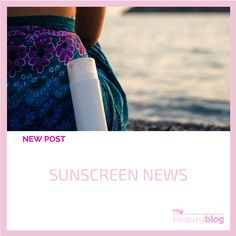 News Alert!📌 There are some new cool sunscreens on the block, have you met them?  Check the new post on My Beauty Blog 😍   #cosmetics #skincare #haircare #hair #blog #beauty #beautyblog #onlineshop #onlinestore #instabeauty #mybeautyblog #mybeautybloom Hair Blog, My Beauty, Sunscreen, Hair Care, Sequin Skirt, Skincare, Cosmetics, News, Check