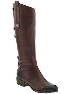 Enchant in Whiskey   by Arturo Chiang <3 (new riding boots yayyyyyy!!!!!!!!!)