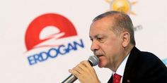 Κραυγή αγωνίας από Ερντογάν: Βγάλτε τα ευρώ και τα δολάρια από το μαξιλάρι και κάντε τα τουρκικές λίρες!