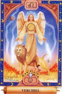 horoscopes with margaret neylon