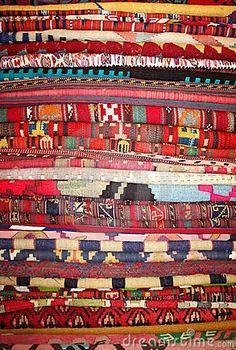 Textiles - Ralph Lauren