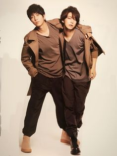 Japanese Boy, Asian Actors, Japan Art, Akanishi Jin, Takeru Sato, Actor Model, Asian Men, Men's Style, Tv Series