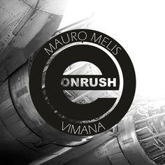 [Techno] Mauro Melis - Vimana [EON036] -  Full preview: https://hearthis.at/e.onrush/set/mauro-melis-vimana/ Tracks: Vimana 07:16 Akasa Yantrache A1 07:28 Akasa Yantrache B1 07:28 LC-50001 © 2015 E Onrush EAN 4250252557135 Release date 2015-09-08 http://e-onrush.tumblr.com/ Feel free to sign up to our newsletter on: https://chibarrecords.de/about-us #techno