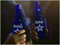 Dallas Cowboys Pictures, Cowboy Pictures, Cowboys 4, Dallas Cowboys Football, Football Pictures, Cowboy Love, Cowboy Girl, Cowboy Games, How Bout Them Cowboys