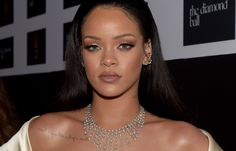 Rihanna's Response to Her Body-Shamers Is Perfect, of Course