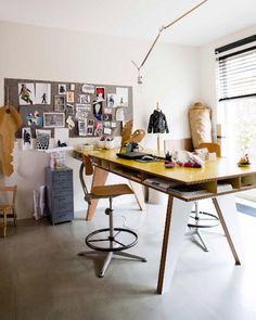 Insekt desk - K