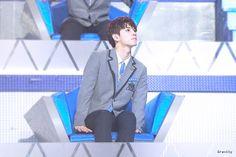 Gravity 옹성우 (@Gravity_Ong) | Ong Seong Woo│ 옹성우│WANNA ONE