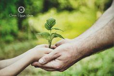 PT | Os nossos hóspedes são fantásticos. Estão empenhados na reflorestação da Gardunha. Nos próximos meses, cada um deles irá plantar uma nova árvore. Junte-se ! ❤️ Gardunha  EN | Our guests are awesome. They are engaged in the reforestation of Gardunha. In the coming months, each of them will plant a new tree. Join in ! ❤️ Gardunha  ES | Nuestros huéspedes son fantásticos. Están empeñados en la reforestación de Gardunha. En los próximos meses, cada uno de ellos plantará un nuevo árbol…