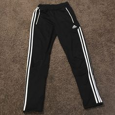 Adiadas clima cool pants✨ 🌸In great condition only thing i sewd in the front as shown in 3rd picture. Firm price/No trades get it cheaper in Ⓜ️ercari‼️✨✨✨✨✨✨✨✨✨✨✨✨✨✨✨ Adidas Pants Track Pants & Joggers
