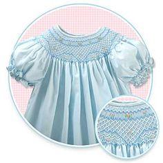 Heirloom Newborn Roses Flower Hat, Baby Flower Crochet Hat, Newborn ...