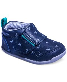 Canada Goose price - Carter's Baby Boys' Charlie Walking Shoes | Walking Shoes, Carters ...