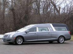 2018 cadillac hearse.  cadillac cadillac xts phoenixr hearse by platinum coach with 2018 cadillac hearse