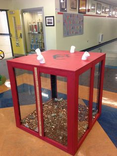 pennies for playgrounds - Google Search