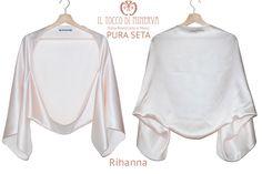 http://www.iltoccodiminerva.it/prodotto/stola-pura-seta-cipria-rihanna/