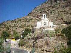 La Ermita de Nuestra Señora de Villaverde