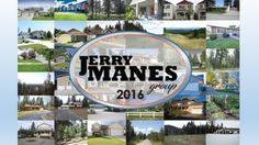 Jerry Manes Groups 2016 SOLD Properties!! Thank you Kootenai County for an amazing year!! We are looking forward to an exciting and successful 2017!  From all of us at Jerry Manes Group we would like to extend our gratitude for trusting us with your past, present, and future Real Estate needs.